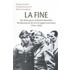 La fine. Gli ultimi giorni di Benito Mussolini nei documenti dei servizi segreti americani (1945-1946)