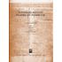 Iustiniani Augusti Digesta seu Pandectae. Digesti o Pandette dell'imperatore Giustiniano. Testo e traduzione. Vol. 3: 12-19.
