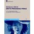 Diritto processuale penale. Manuale breve. Tutto il programma d'esame con domande e risposte commentate - Paolo Tonini