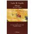 Allegro ma non troppo con Le leggi fondamentali della stupidità umana - Carlo M. Cipolla