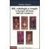 Riti, mitologia e magia in Europa all'inizio dell'età moderna - William Monter