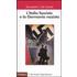 L' Italia fascista e la Germania nazista - Alexander J. De Grand