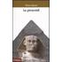 Le piramidi - Peter Jánosi