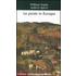 La peste in Europa - William G. Naphy;Andrew Spicer