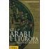 Gli arabi e l'Europa nel Medio Evo - Norman Daniel