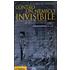 Contro un nemico invisibile. Epidemie e strutture sanitarie nell'Italia del Rinascimento - Carlo M. Cipolla