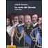 La corte dei Savoia (1849-1900) - Carlo M. Fiorentino