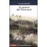 La guerra dei Trent'anni - Georg Schmidt