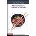 Alimentazione, cultura e società - Jean-Pierre Poulain