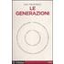 Le generazioni - Karl Mannheim