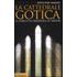 La cattedrale gotica. Il concetto medievale di ordine - Otto von Simson