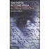 In prima persona. Scrivere un diario - Simonetta Piccone Stella