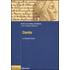 Dante. Profili di storia letteraria