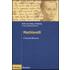 Machiavelli. Profili di storia letteraria - Riccardo Bruscagli