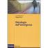 Psicologia dell'emergenza - Luca Pietrantoni;Gabriele Prati