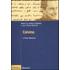 Calvino. Profili di storia letteraria