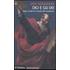 Dio e gli dei. Egitto, Israele e la nascita del monoteismo - Jan Assmann