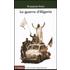 La guerra d'Algeria - Benjamin Stora