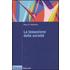 La tassazione delle società - Paolo M. Panteghini