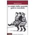 Le origini della seconda guerra mondiale - Richard J. Overy