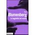 La leggibilità del mondo. Il libro come metafora della natura - Hans Blumenberg