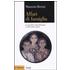 Affari di famiglia. La parentela nella letteratura e nella cultur... - Maurizio Bettini