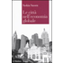 Le città nell'economia globale - Saskia Sassen