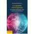 La grande convergenza. Tecnologia informatica, web e nuova globalizzazione - Richard Baldwin