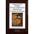 Storia di una scrittrice medievale. Cristina da Pizzano - Régine Pernoud