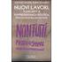 Nuovi lavori, flexicurity e rappresentanza politica - Antonio Panzeri;Filippo Di Nardo