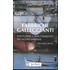 Fabbriche galleggianti. Solitudine e sfruttamento dei nuovi marinai - Devi Sacchetto