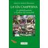 La via Campesina. La globalizzazione e il potere dei contadini - Annette A. Desmarais
