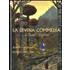 La Divina Commedia di Dante Alighieri - Roberto Mussapi;Giorgio Bacchin