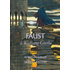 Il Faust di Wolfgang Goethe