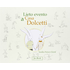 Lieto evento a casa Dolcetti - Sandra Poirot Chérif