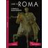 L' arte di Roma - Cornelia Isler Kerényi