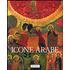 Icone arabe - Agnès-Mariam de La Croix