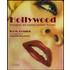 Hollywood. Manifesti del cinema nell'età dell'oro - Ira M. Resnick
