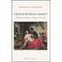 I dialoghi degli amanti. Sakùntala Dely e Rogan Ferrell - Francesco Alberoni