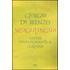 Scioglilingua. Guida alla grammatica italiana - Giorgio De Rienzo