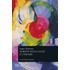 Scritti sulla luce e i colori - Isaac Newton