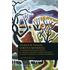Verità e menzogna: La visione dionisiaca del mondo-La filosofia nell'epoca tragica dei greci-Su verità e menzogna in senso extramorale - Friedrich Nietzsche