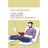 L' ozio come stile di vita - Tom Hodgkinson