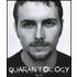 Quarantology. 1966-2006. Ediz. illustrata - Jovanotti