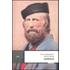 Garibaldi - Indro Montanelli;Marco Nozza