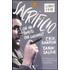 Sacrificio. Chi ha tradito Che Guevara? Con DVD - Erik Gandini;Tarik Saleh
