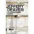 La dodicesima carta - Jeffery Deaver