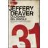 La lacrima del diavolo - Jeffery Deaver