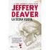 La sedia vuota - Jeffery Deaver