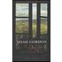 Il signore delle vigne - Noah Gordon